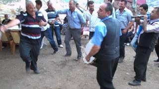 Malatya Arguvan Şotik Köyü DELLOCAN Halayı