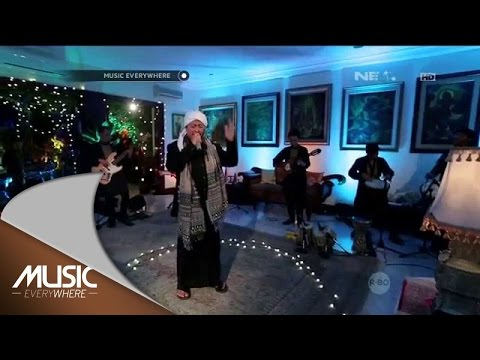 Opick - Tola Al Badru - Music Everywhere Mp3