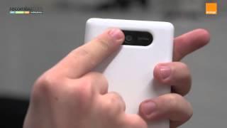 Nokia Lumia 820 Tips and Tricks