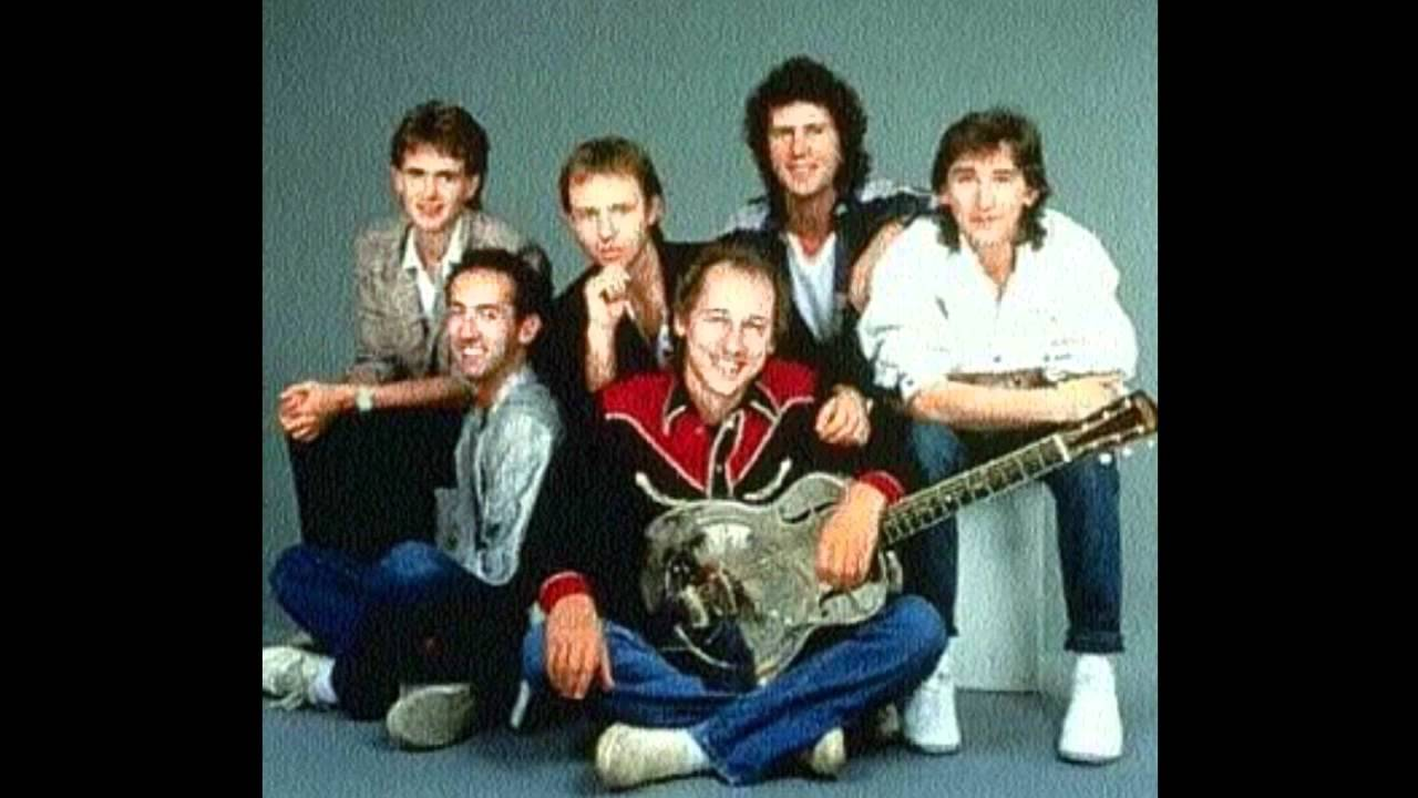 02sultans of swing - 4 6
