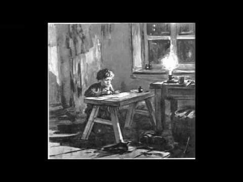 Рассказы Чехова чит.