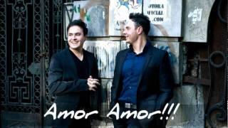 Río Roma : Amor Amor