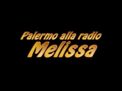 Melissa - Radio Palermo Centrale
