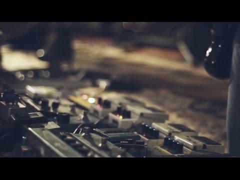 65daysofstatic - Unmake The Wild Light (Last.fm Lightship95 Series) mp3