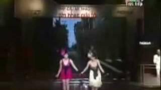 Hẻm vắng - Yến Trang Yến Nhi