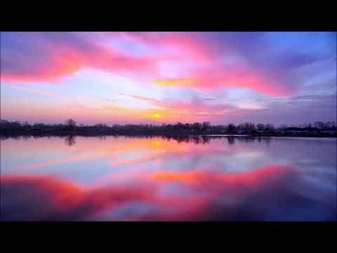 Smooth Genestar - Dimensions of Chill (Downtempo & Lounge Mix)