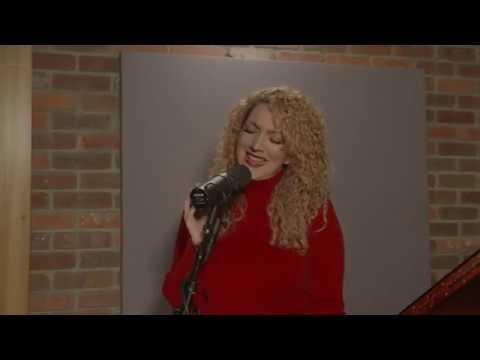 Erika Ender - El Lugar Que Me Vio Nacer (A piano y dos)
