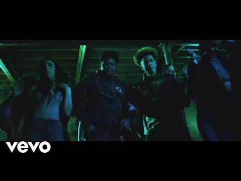 AJ x Deno - Ride or Die (Official Video)