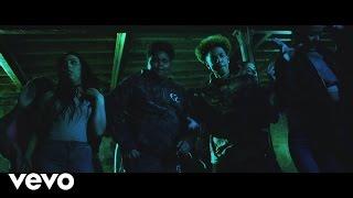 Скачать AJ X Deno Ride Or Die Official Video
