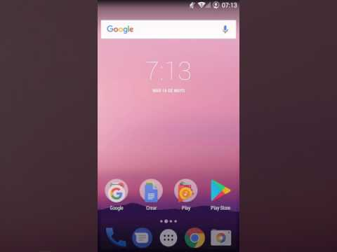 CyanogenMod 11 on Samsung Galaxy Core LTE and Avant (any variant)