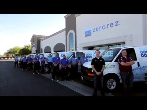Duct Cleaning Las Vegas NV | Call 702-567-0016
