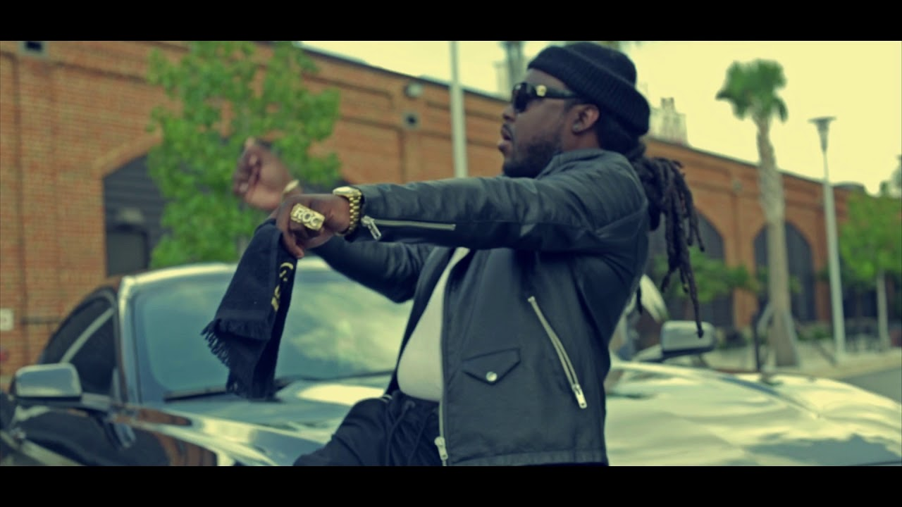 reezie-roc-more-music-video