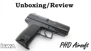 kwa h usp compct airsoft unboxing review