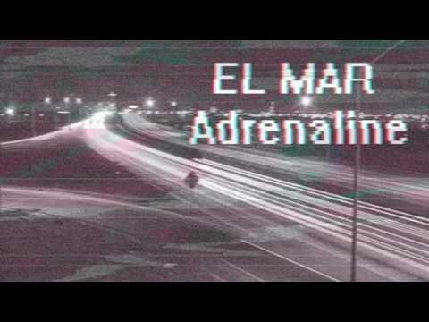 EL MAN АДРЕНАЛИН AYSHOT PROD REMIX СКАЧАТЬ БЕСПЛАТНО