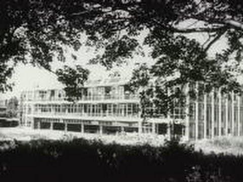 The Centre (1948)