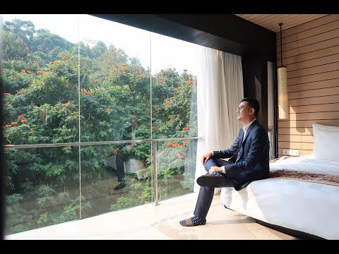 [-staycation-]-at-padma-hotel-bandung---premiere-suite-room