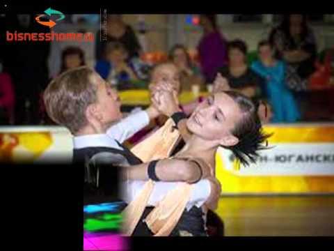 как научится танцевать стриптиз для мужа видео