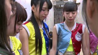 Cheeky Parade「NINE LIVES TOUR~ROAD TO NY~」Vol.3@AKIBAカルチャー...