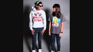 Me Gusta - Sunshine Lover Remix (Me Gusta vs Small)