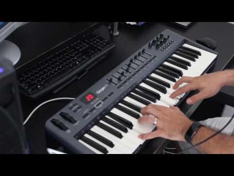 Carlos Bonnet - La Partida - Piano Cover