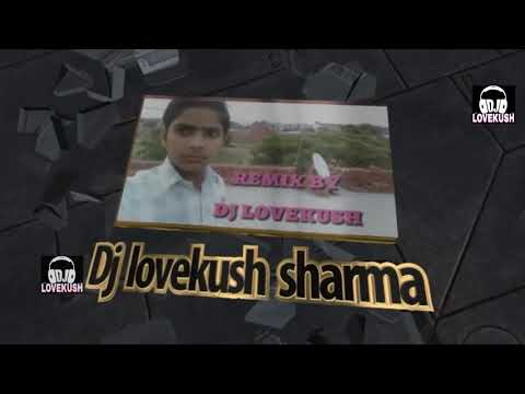 Dolkimix Anjliraghv Rajupanjbi Gangra DJ Jagat Raj DJ Rajesh Sharma Aligarh Haryanvi Video Remix Rem