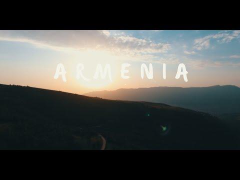 ARMENIA 4K