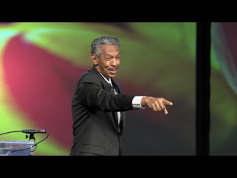 20160116   Do You Hear What I Hear   Pastor John Lomacang