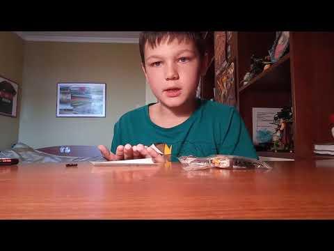 видео: ГРИГОВЛОГ #18. Конкурс!!!!!!!