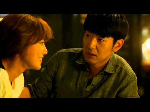 dating agency ep 13