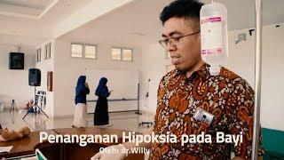 Kenali Happy Hypoxia, Gejala Baru Corona yang Bisa Menyerang Siapa Saja!.