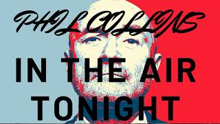 Phil Collins  In The Air Tonight (HBz Bounce Remix)