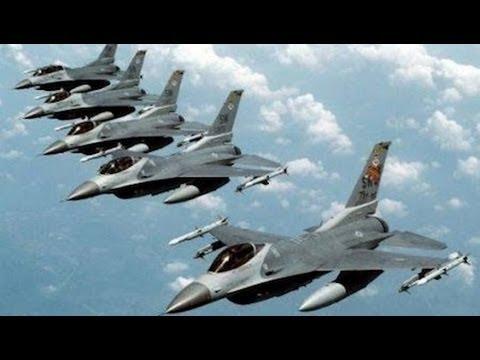 Is NATO Intervention Illegitimate?
