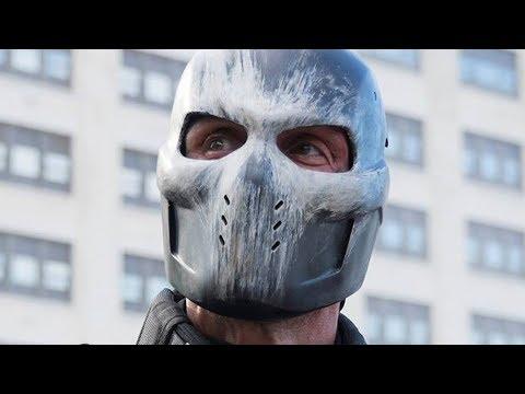 Cómo Avengers: Endgame Podría Traer De Vuelta a Estos Personajes Del UCM