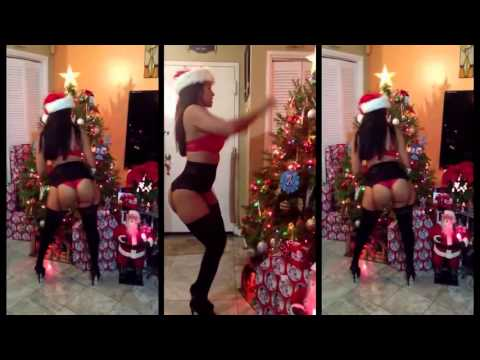 Vida Guerra Hot Scene HD from YouTube · Duration:  38 seconds