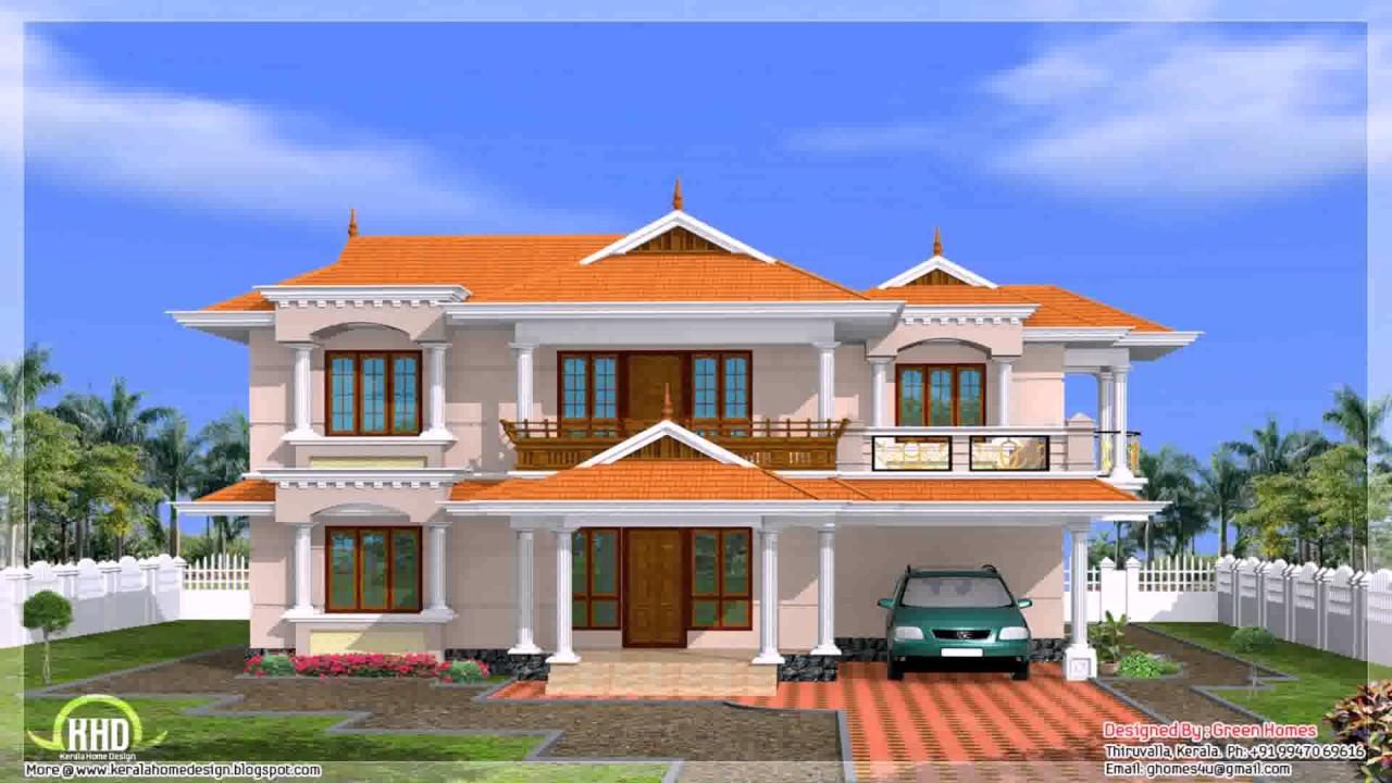 120 sq yards house design in karachi youtube for 200 yards house design