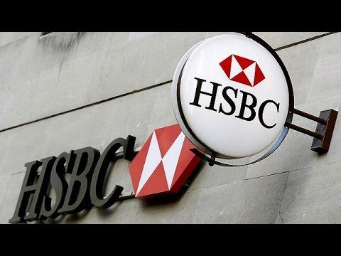 HSBC Россия