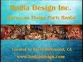 D & E Casino Services, LLC - Los Angeles Casino Parties ...