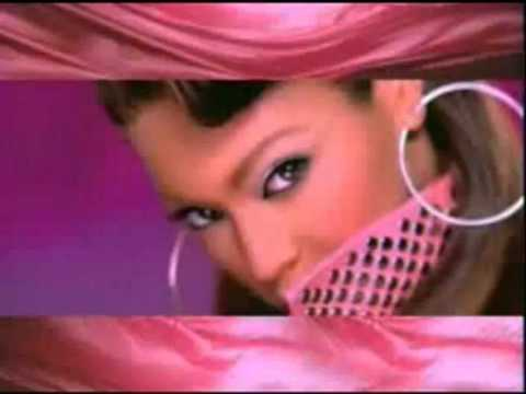 Beyonce - Check on It (with lyrics)
