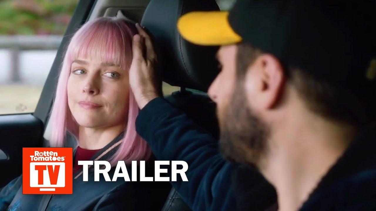 A Million Little Things Season 2 Trailer   Rotten Tomatoes