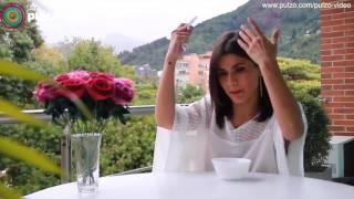 9 secretos de Martina La Peligrosa