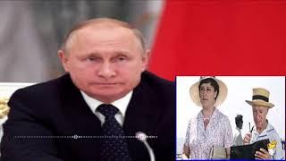Кремль изрядно лихорадит. Угроза банкам