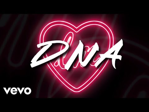 Little Mix - Track By Track - DNA