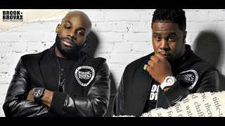 """"""" THE PRODUCERS PERSPECTIVE """" ( AN INSIDE LOOK ) PART 1"""