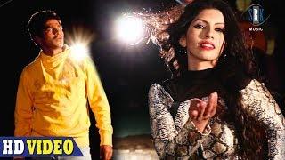 Kabhi Socha Na Tha | Mayur Mohite | Superhit Romantic Song