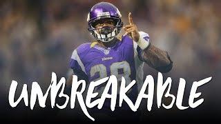 Adrian Peterson: Unbreakable ᴴᴰ thumbnail