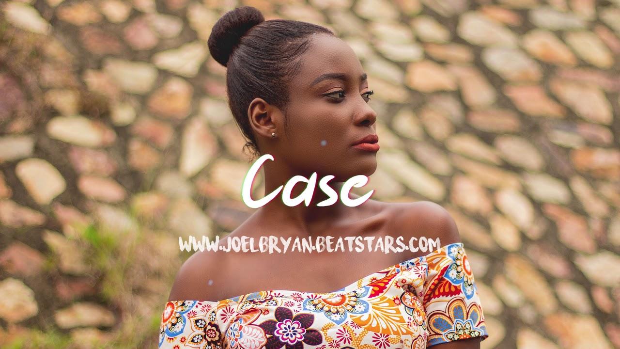 """Download Afro Beat Instrumental 2019 """"Case"""" (Mayorkun ✘ Davido Type Beat)"""