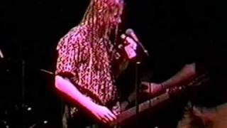 Скачать The Offspring Genocide Live In San Francisco 1994