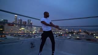 Rudimental Ft James Arthur Sun Comes Up Choreography By Karon Lynn