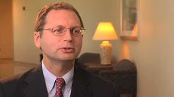 Greg Siewny, MD, OB/GYN: Prenatal Care