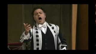 Der Rosenkavalier - R. Strauss -